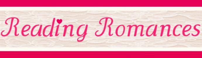 cropped-readingromances1.jpg
