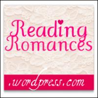 readingromances