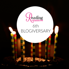 blogiversary.png