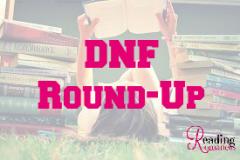DNF Round-Up